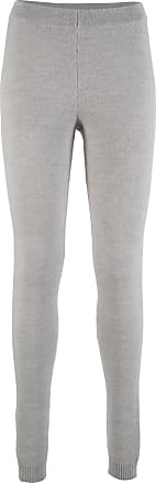 Von Bonprix Grau Winter leggings In xFFHIqXf