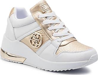Para Zapatos De Guess® MujerStylight Guess® De Zapatos hQrsCtd