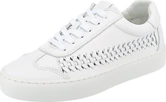 Weiß Weiß Bullboxer Weiß Sneakers Sneakers Bullboxer Bullboxer Low Weiß Low Low Weiß Bullboxer Sneakers Weiß E5EB8rq