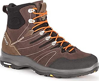 Von 77 €Stylight Schuhe 99 Herren AkuAb 5LA4Rj