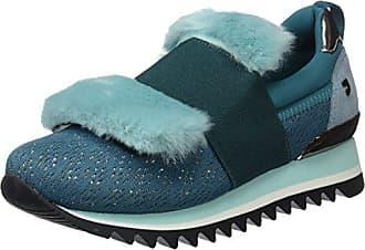Chaussures D'Été Achetez D'Été jusqu'à Turquoise Achetez Turquoise Chaussures 7qqgv