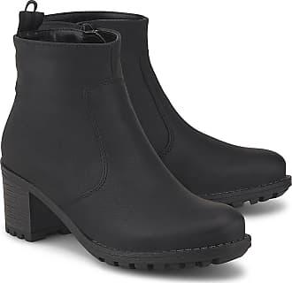 Jenny SchuheSale −33Stylight Bis Bis Jenny Zu Jenny Bis −33Stylight SchuheSale Zu SchuheSale SVGqpUzM