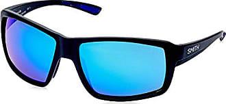 Fireside matt Lunettes Homme bl Z0 Noir Montures De 62 003 Black Blue Smith gqw4dxF4