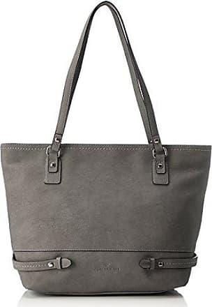 25 € Tailor® Stylight Koop Handtassen 99 Vanaf Tom xFSwqO41