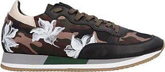 Calzado Deportivas amp; Sneakers Model Philippe 45qgA