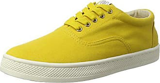 Stylight Marques De Jaune 85 Hommes En Chaussures xtXqwBSYn