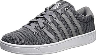 K On Haves SneakersMust Sale Swiss® Usd20 84Stylight At rxeCQWdoB