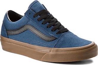 A Fino Basse Acquista Sneakers Vans® 8UxqXPYI