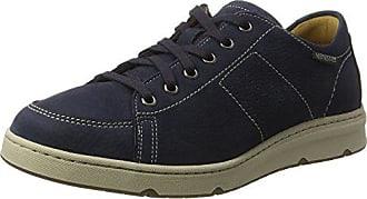 navy Mephisto Sneaker Blau Jerome Eu Herren 41 Iq8qZxrwF