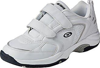 Tec® Chaussures Hi Hi Jusqu''à Achetez Chaussures rStSxwfq