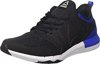 Chaussures En Noir Reebok® Stylight Hommes qCrEwxC0fv