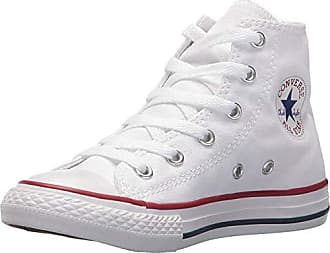 Converse 3 Women Top Taylor Us High All Converse Sneakers Men White Classic 5 Chuck Star nTCwxzpq