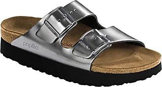 Papillio®Achetez Papillio®Achetez Chaussures Jusqu''à Chaussures Jusqu''à −50Stylight n0PwO8k