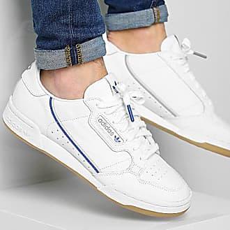 Achetez Achetez Basses Baskets Basses Baskets Achetez Adidas® Baskets Adidas® Adidas® Jusqu''à Basses Jusqu''à Jusqu''à Baskets Basses n1TU6HH