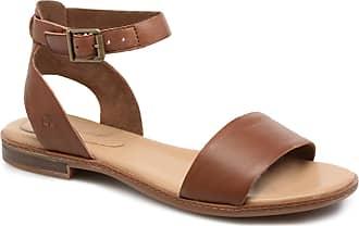 Timberland Sandalen Sandal Cherrybrook Damen Braun Für WgWBHnx8r