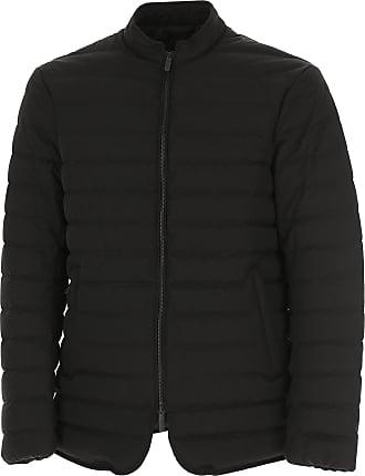 Jacken Von Zu Emporio ArmaniBis Herren −73Stylight 4jR5AL
