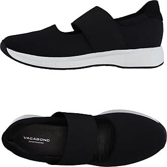 Bis LowSale Sneaker Bis LowSale Zu Vagabond LowSale Vagabond Sneaker Vagabond Zu Sneaker Bis jAS4LRqc35
