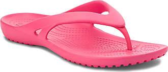 Acquista Sandali A Fino −26 Crocs® Mare Stylight 8WP1OR