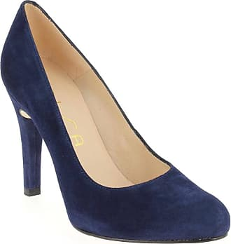 Chaussures Dès 52 Bleu En 25 Stylight € Unisa® F48Fq