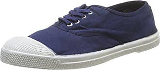 marine 516 Sneaker Tennis Bleu Blau Bensimon Eu 44 Herren UqwXqEBY