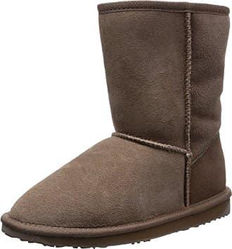 Chaussures Emu® −35 Jusqu'à Achetez Stylight XTX6Awrq