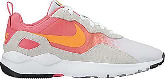 5 Leather Nike Ue 882267 Multicolore 005 multicolore 40 5 Orteils 40 Protection Capuchons De Fwa8Z