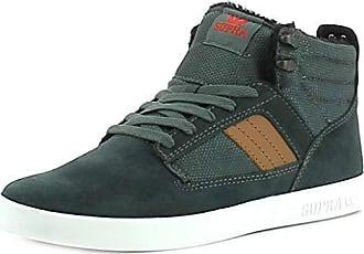 Herren Supra Supra Sneakers Herren Sneaker Bandit ZFwpzOqqax