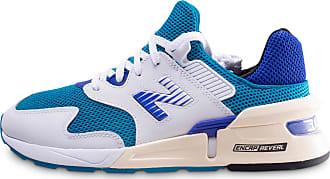 En New Chaussures Balance® −50Stylight BleuJusqu''à N8nmw0v