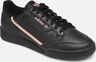 Adidas Bis Zu Adidas SchuheSale Adidas Zu SchuheSale −60Stylight Bis −60Stylight rtQdhs