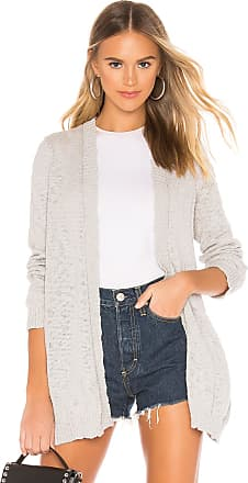 Party Dakota By The In Back Gray Jack Cardigan Bb wOk80Pn