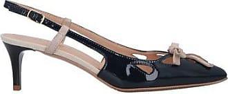Calzado Calzado De Salón De Bruglia Zapatos Salón Bruglia Zapatos SqtXBX