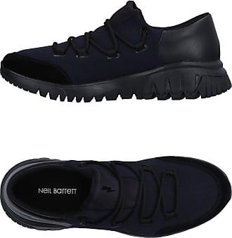 Neil SneakerBis Zu Neil SneakerBis Barrett Neil Zu −64ReduziertStylight Barrett −64ReduziertStylight iPOXukZ