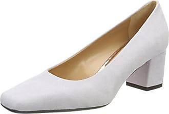 Zapatos €Stylight De 53 26 Desde Oxitaly®Ahora Verano v8n0mwN