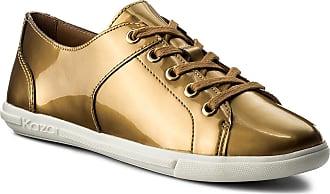 Amelia Kazar Oro l0 13 30596 Zapatos fgqg58