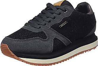 7Stylight Pepe A Fino Sneakers London®Acquista Jeans hdQtCrxs