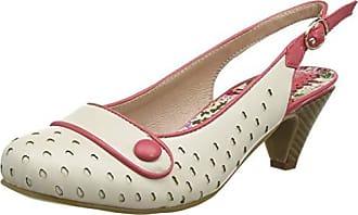 Browns®Ahora 15 86 Joe Zapatos De Desde €Stylight yvwOP8N0mn