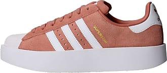 Sneaker Adidas Femme Rose Cq2827 Cq2827 Adidas Uzqvx7