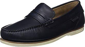 Chaussures Stylight € 47 Dès Achetez Marine® 42 Chatham raHq0Sr