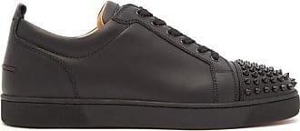 Hommes 76500 Trouvez Chaussures Jusqu Produits10 Pour − Marquesamp; y6fYbgv7