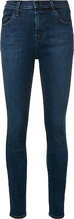 J Jeans Blauw Brand Maria Skinny qrxzgq