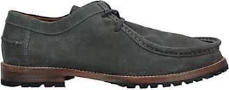 d De N c Calzado Cordones Zapatos vwqwdxI76