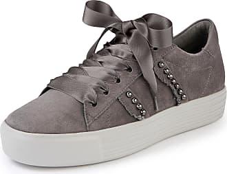 Lowbis Sneaker Schmenger −35reduziertstylight Supzmqv Zu Kennelamp; 3ASRjqc5L4