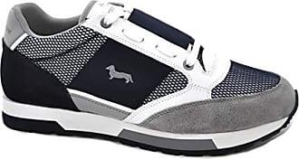 Blaine Of Sneakers Sneaker PreisvergleichHouse Harmontamp; Nw0kXnP8O