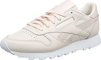 pale Gymnastique Reebok 40 Pinkwhite Eu De Femme Cm9160 Chaussures Rose WqaPR
