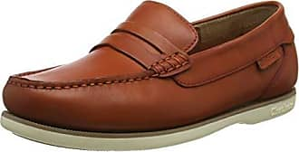 Zapatos Chatham Hombre Para De MarineStylight htCsdQr