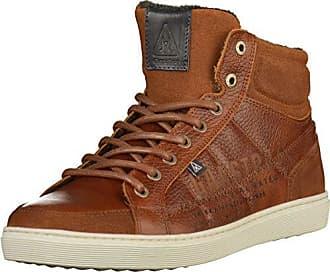 Herren23 Produkte Sneaker Im Gaastra AngebotStylight Für dtQhCrs