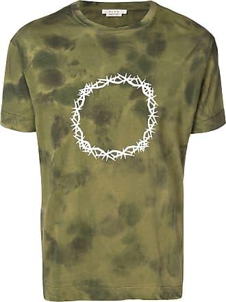 T Alyx T Mit shirt BatikmusterGrün BatikmusterGrün Alyx Mit shirt Alyx CxedBor