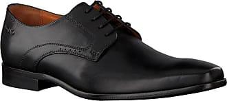 Business Schuhe Van 1918900 Schwarze Lier uJlF135KTc