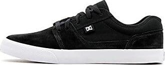 Dc Skate Skateschuh Tonik Herren Shoes MLUzpSVGq