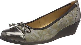 Caprice® jusqu'à Achetez Chaussures Chaussures Caprice® Achetez WqXtwTUtY